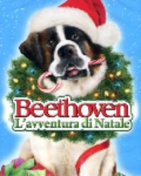 Beethoven, l'avventura di Natale