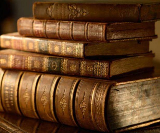 Comprendere, conoscere e descrivere il libro antico: corso di catalogazione