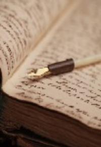 Bibliopoesie, a cura di Roberto Piperno