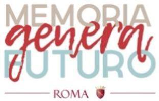 Memoria genera Futuro