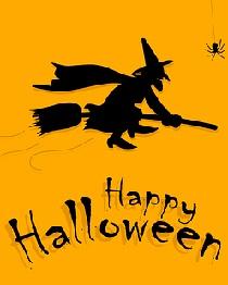 Chi ha paura ad Halloween?