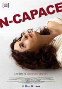 N-Capace un film di Eleonora Danco