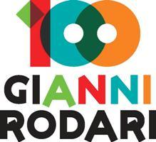 I martedì di Gianni: Gianni Rodari e la città