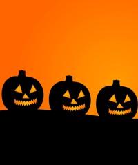 Letture da brivido aspettando Halloween!