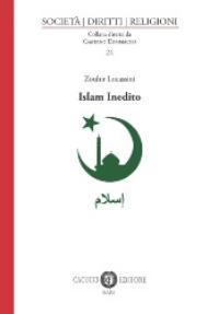 Il mondo arabo in biblioteca: Geopolitica e Islam