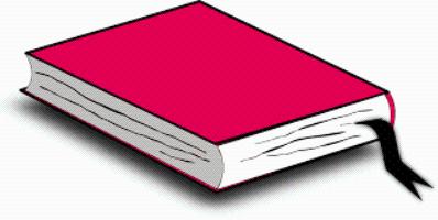 Storia del libro e della scrittura : dal cuneiforme all'e-book
