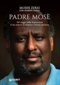 Eritrea e Somalia: le voci dei protagonisti