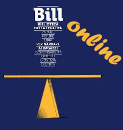 BILLonline