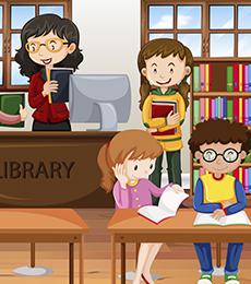 Visite guidate per le scuole EVENTO SOSPESO
