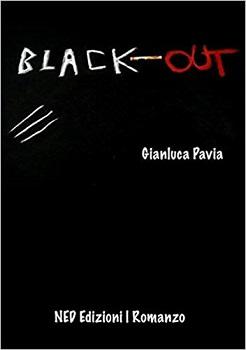 Black-out di Gianluca Pavia