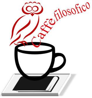 Caffè filosofico a MagicLand: progetto Scuola di Atene