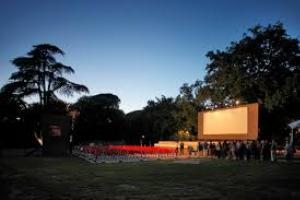 Casa del Cinema: tutte le stelle di Caleidoscopio