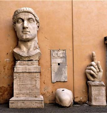 #laculturaincasa: gli appuntamenti digital nei Musei Civici fino al 5 aprile
