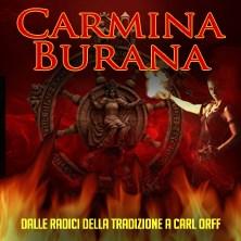 Carmina Burana. Il grande incontro tra la musica classica e quella popolare