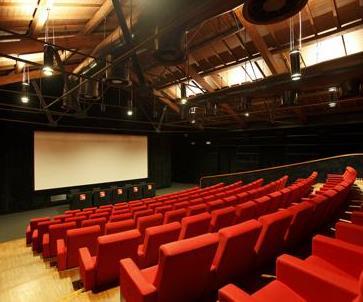 Casa del Cinema per #laculturaincasa: gli appuntamenti digital fino al 5 aprile