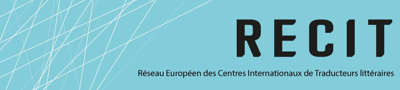 Case e collegi del traduttore in Europa