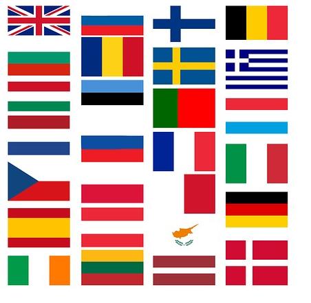 Editoria e traduzione. Focus sulle lingue 'di minore diffusione'