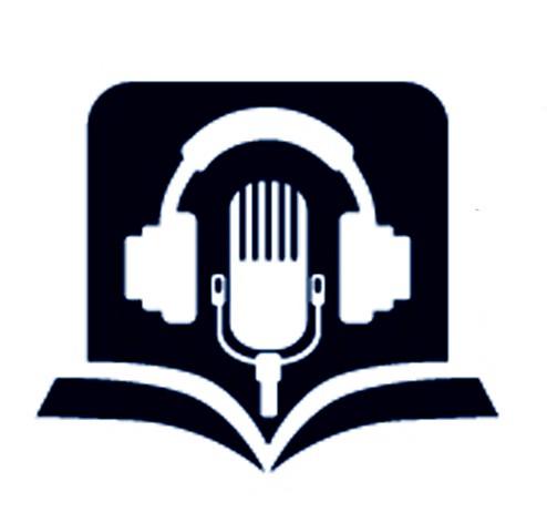 La traduzione audiovisiva. Stato dell'arte