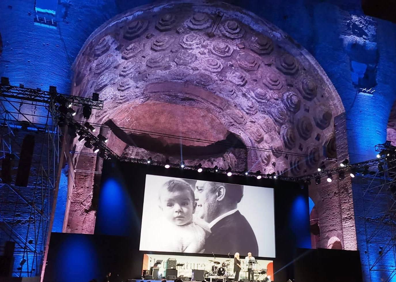 Premio alla traduzione Vittorio Bodini: i vincitori