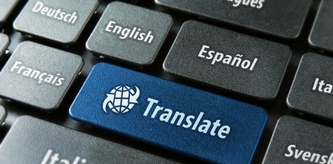 Presentazione dell'inchiesta Biblit sui compensi per le traduzioni in diritto d'autore