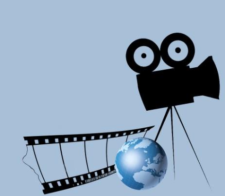 I nuovi format(i): factual, reality, documentari