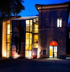Con la Giornata Pasolini ripartono gli appuntamenti  online di Casa del Cinema