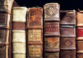 Comprendere, conoscere e descrivere il libro antico. Corso di catalogazione