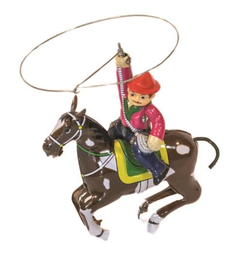Cavalli: una passione di famiglia