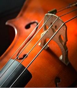 Momenti Musicali in Biblioteca EVENTO SOSPESO