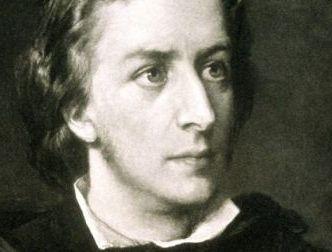 Chopin e ...Schumann. Il pianoforte di Francesco Granata al centro della scena