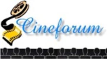 Il Cineforum del Lunedì!