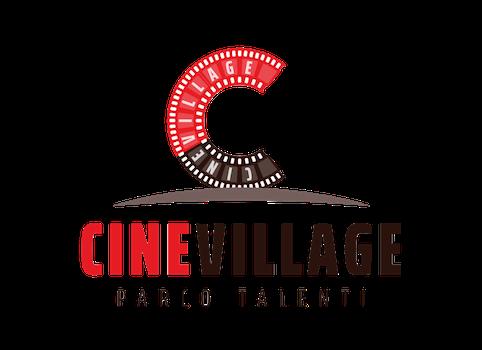 Al CineVillage Parco Talenti ultimi appuntamenti di LibriCineVillage e Cineasti di parole