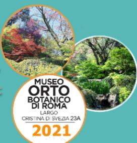 Torna per la 4°edizione Classica al Tramonto, l'atteso festival all'Orto Botanico
