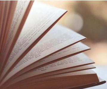 Nuovo appuntamento con il Club di lettura della Biblioteca del Cervantes sulla poesia del XXI secolo