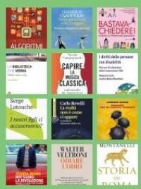 Più libri per tutti - Saggistica