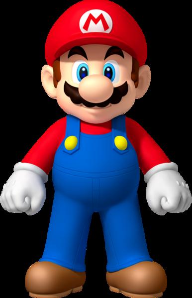 Torneo Nintendo WII U