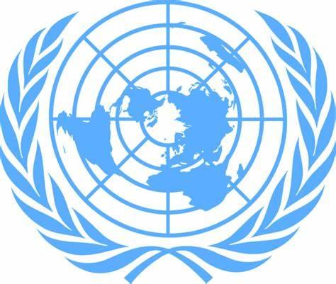 76esimo Anniversario ONU