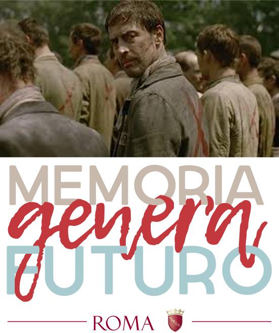 """La """"nostra"""" Memoria"""