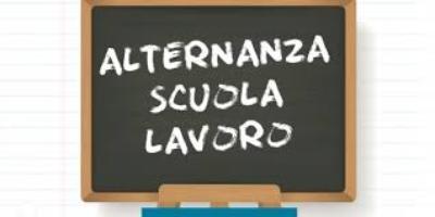 Percorso di Alternanza Scuola Lavoro - Liceo Amaldi
