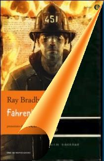 Fahrenheit 451 - BILLonline classici