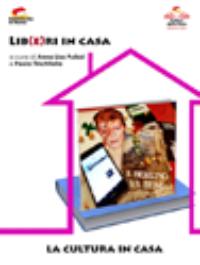 """Lib(e)ri in casa """"A Berlino va bene"""" di Simone Gaballo"""