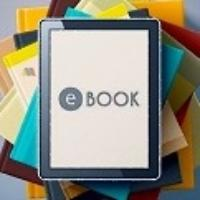 E-book: consigli settimanali di lettura