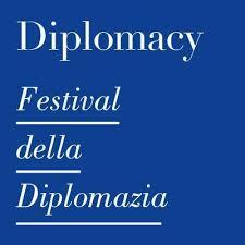 IX Festival della Diplomazia con il patrocinio delle Biblioteche di Roma
