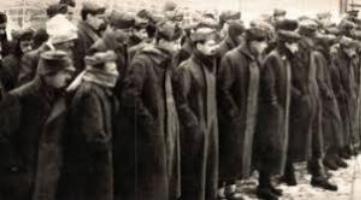 La memoria degli Internati Militari Italiani (IMI)