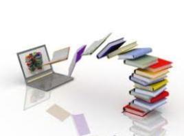Accesso alle risorse digitali per tutti gli iscritti