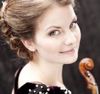 """""""Rumba con Bach"""": tre grandi solisti incrociano armonie barocche e ritmi sudamericani"""