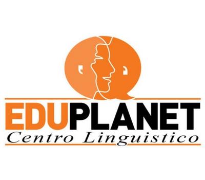 Due mesi con Eduplanet: corsi di lingua giugno-luglio 2021