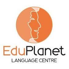 Investi sulla tua formazione linguistica, riparti con EduPlanet, online o in sede.