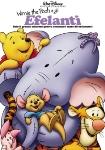 Whinnie the Pooh e gli elefanti