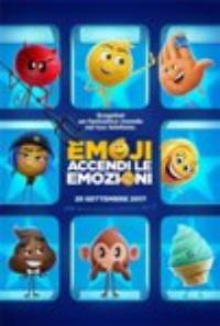 Emoji, accendi le emozioni